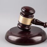 New York State faces multiple lawsuits for vaccine mandates