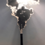 The Chinese Communist Party is Behind a U.S. 'Climate Change' Activism Conference. (While planning to build more coal power stations and ramp up oil and gas exploration)