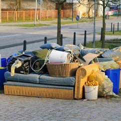 How To Recycle My Sofa Bed At Sears Old Furniture Disposal J D Sofas And Beds