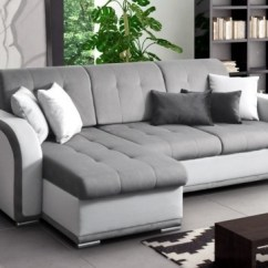 White Living Room Furniture Ireland Interior Design Images For Small J D Sofas And Beds Avio Corner Sofa Bed