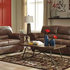 Living Room Pictures Navy Blue Furniture Ideas J D Vineland Nj
