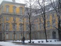 Bonn_Winter2008-0941