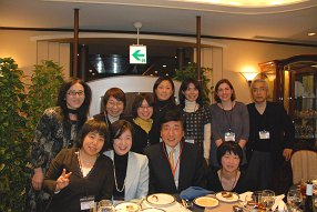 page201002_a07