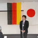 香川大学 清家都宏さん