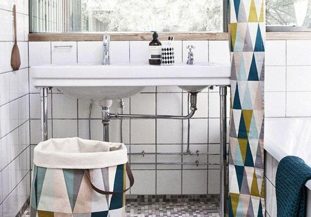 une salle de bain a votre image grace