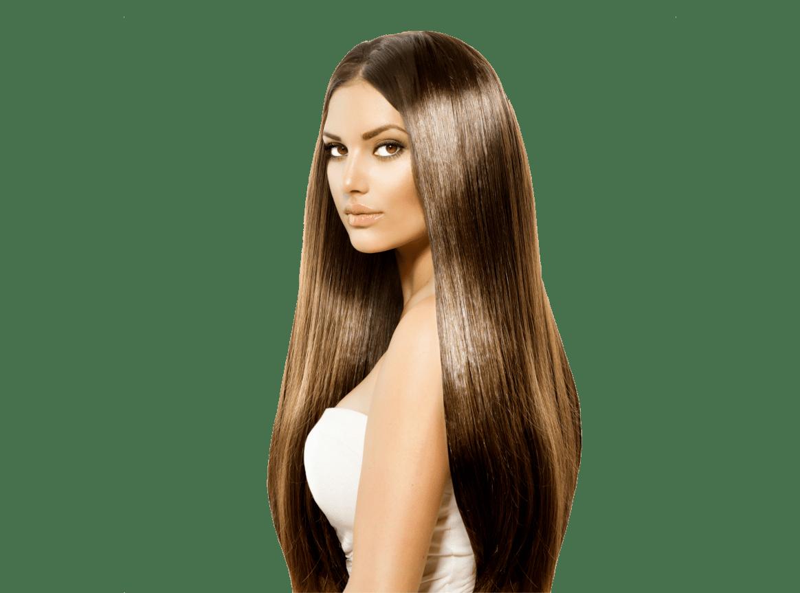 Jameel De Stefano Hair Salon And Spa - Find a Stylist