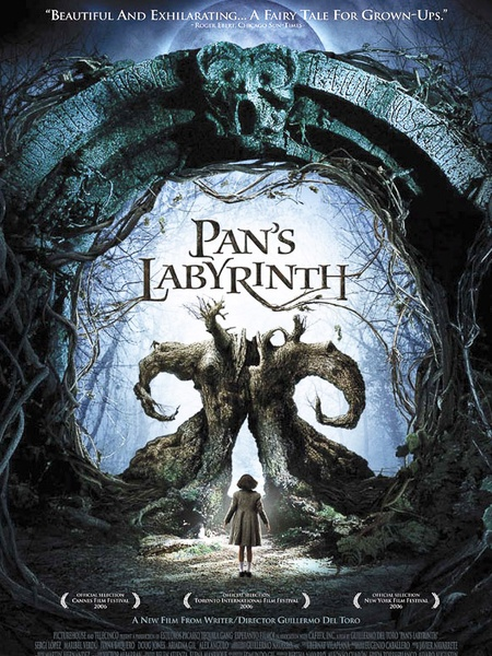Pans_Labyrinth_movie_poster