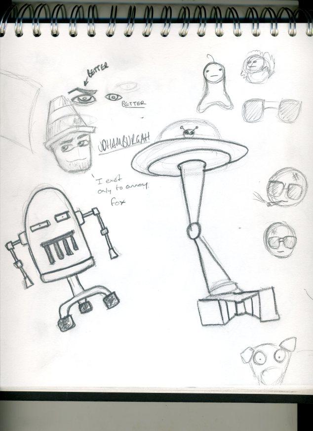 Z&R Concepts 2