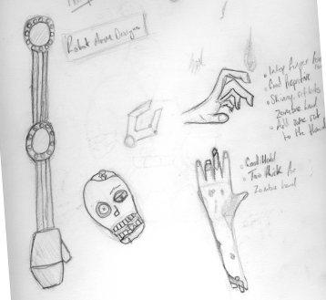 Z&R Concepts