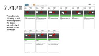 Emergency Vehicle Animation Pitch (4)