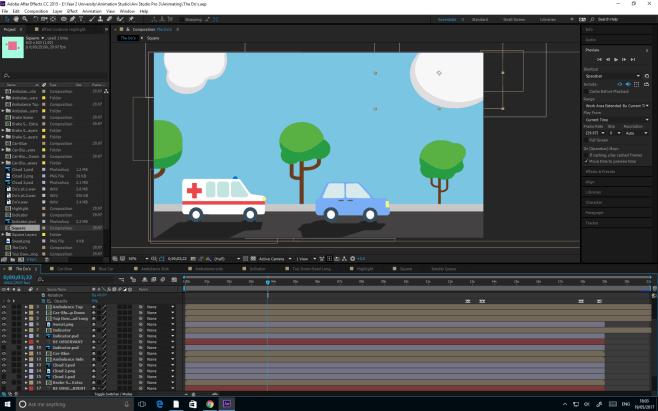 Animating.1