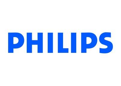 Resultat d'imatges de philips