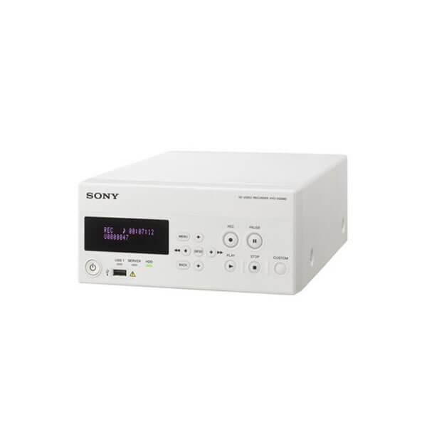 Sony HVO-500MD