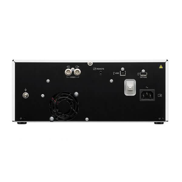 Sony UP-991AD