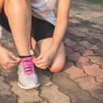 Why Rebounding Burns More Calories