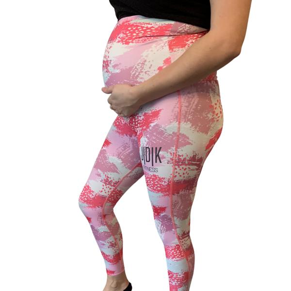 Maternity Leggings