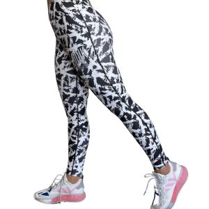 New Workout Wear