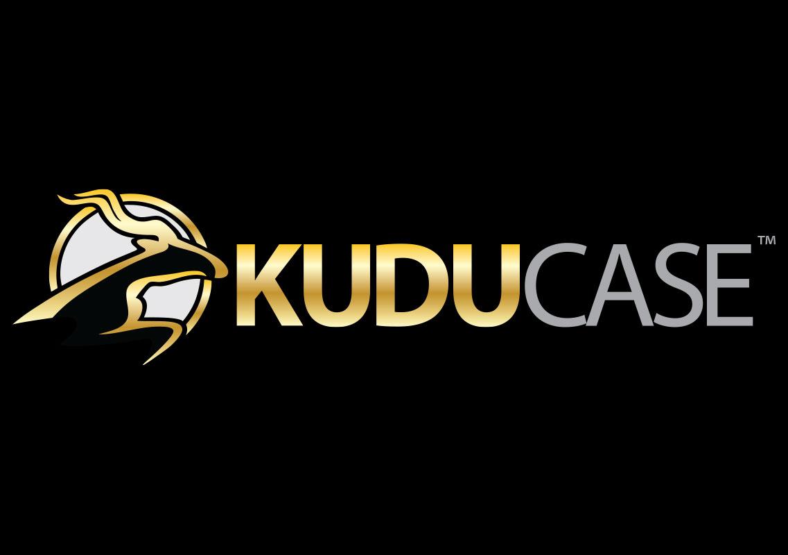Logo Design for a Hard case company