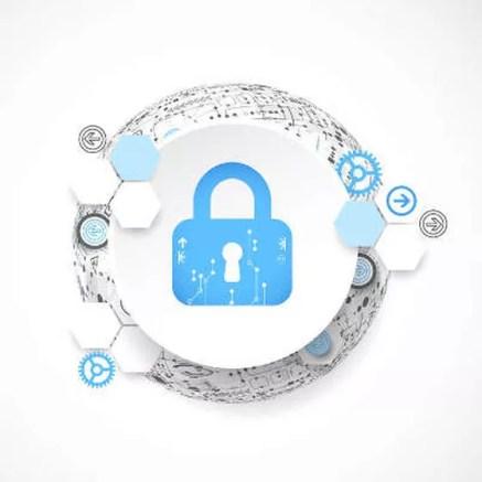 data privacy NJ