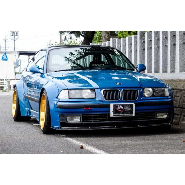 20+ Bmw M3 Jdm Pictures and Ideas on STEM Education Caucus