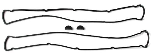 NISSAN SKYLINE GTR ECR33 HCR32 RB20 RB25 VALVE CAM ROCKER