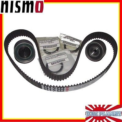 Nismo Reinforced Timing Cam Belt Kit Nissan Skyline Cefiro