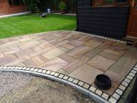 Patios and Paving - JDMA Paving and Landscaping Ltd