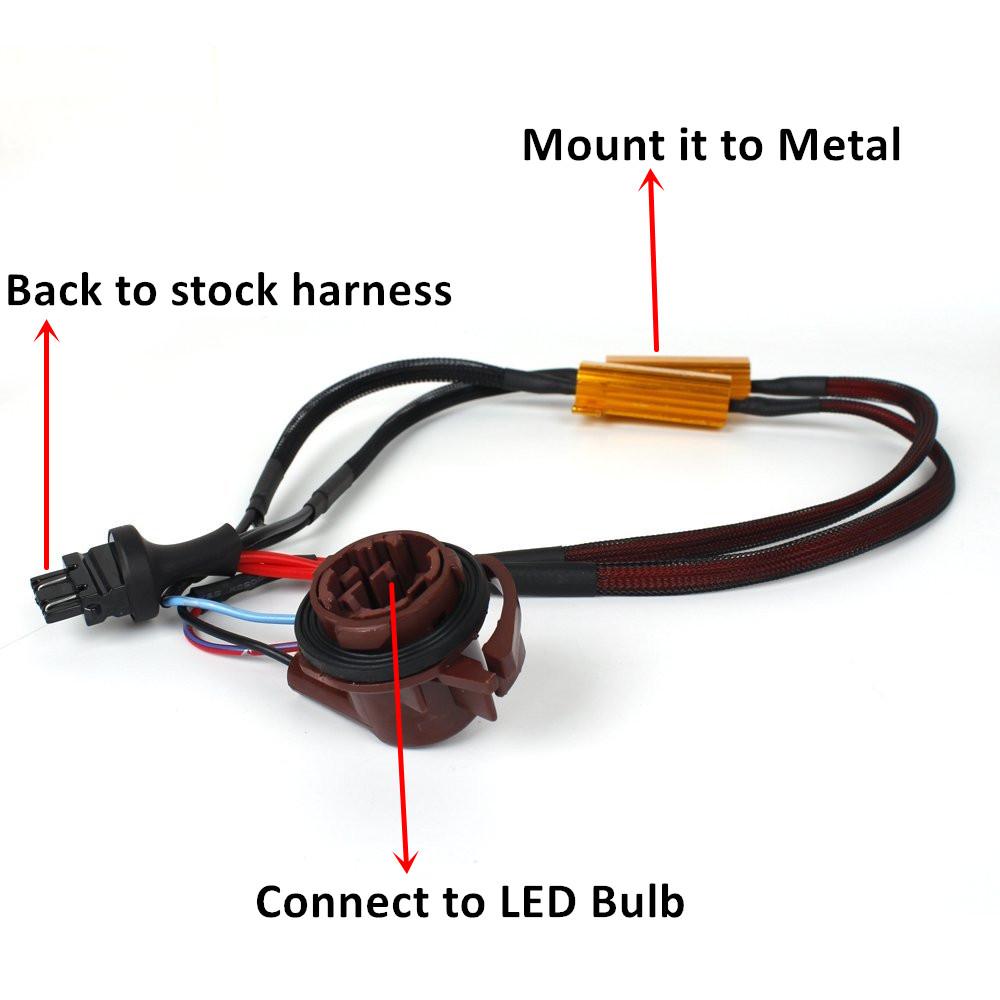 hight resolution of 3157 socket wiring diagram