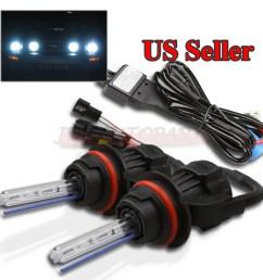 9007 headlight wiring harness 9007 headlight plug wiring singlr motorcycle headlight relay wiring diagram hid light relay wiring diagram [ 1600 x 1600 Pixel ]