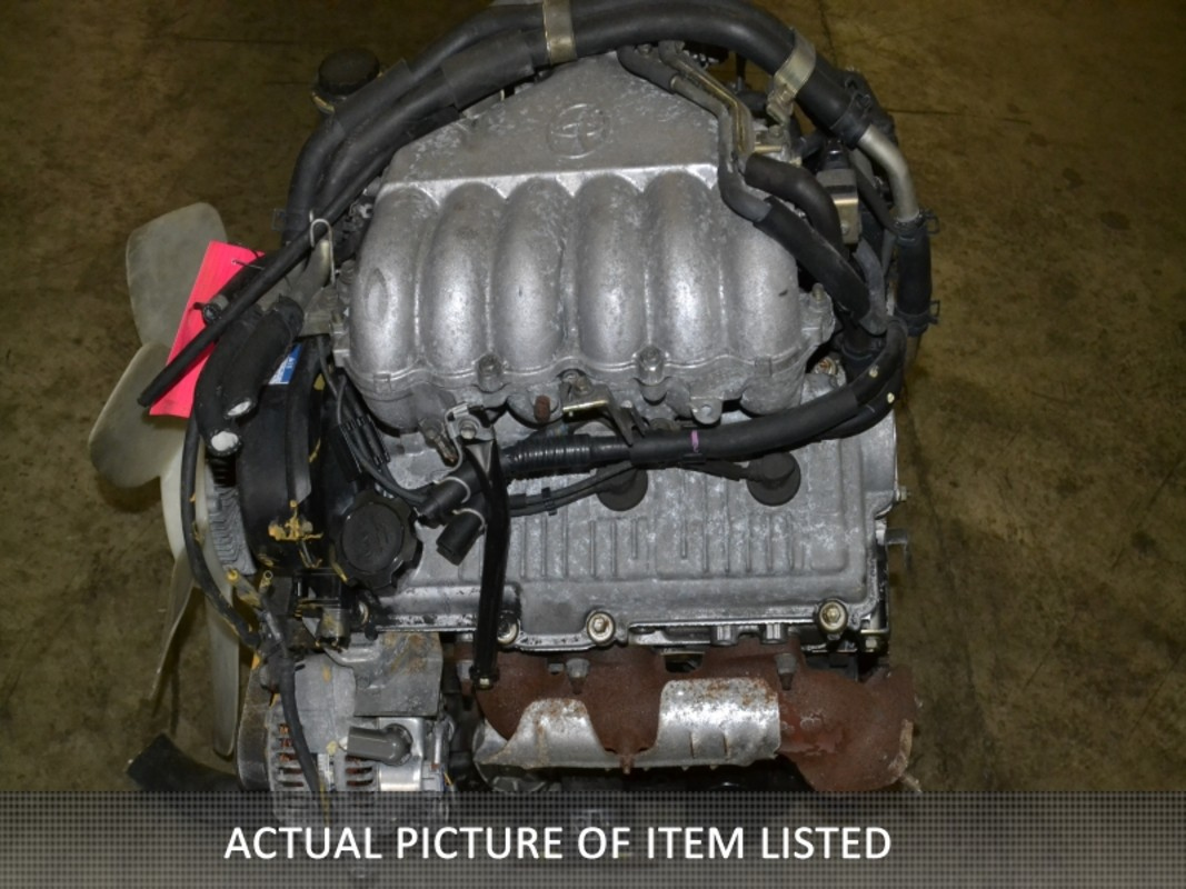 1998 toyota 4runner trailer wiring diagram pt cruiser pdf t100 harness get free image about