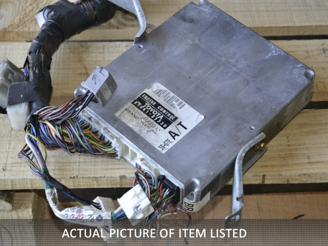 caldina 3sgte wiring diagram air conditioning cycle jdm toyota st215 4the gen turbo engine mr2