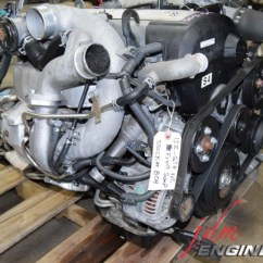 Wiring Diagram Toyota 1jz Gte Vvti Single To 3 Phase Converter Is300 2jz Harness Custom ~ Elsavadorla