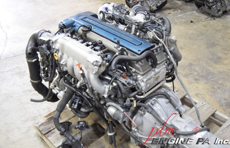 1jz gte ecu wiring diagram for light switch is300 2jz harness to h&r springs ~ elsalvadorla
