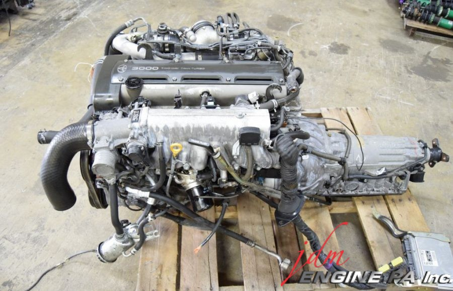 1jzgte vvti alternator wiring diagram hitachi nail gun parts is300 2jz gte harness to pick up truck ~ elsavadorla