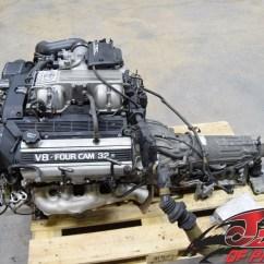 Toyota Mr2 3sgte Wiring Diagram Minn Kota Fortrex 80 Parts 3sge ~ Elsavadorla