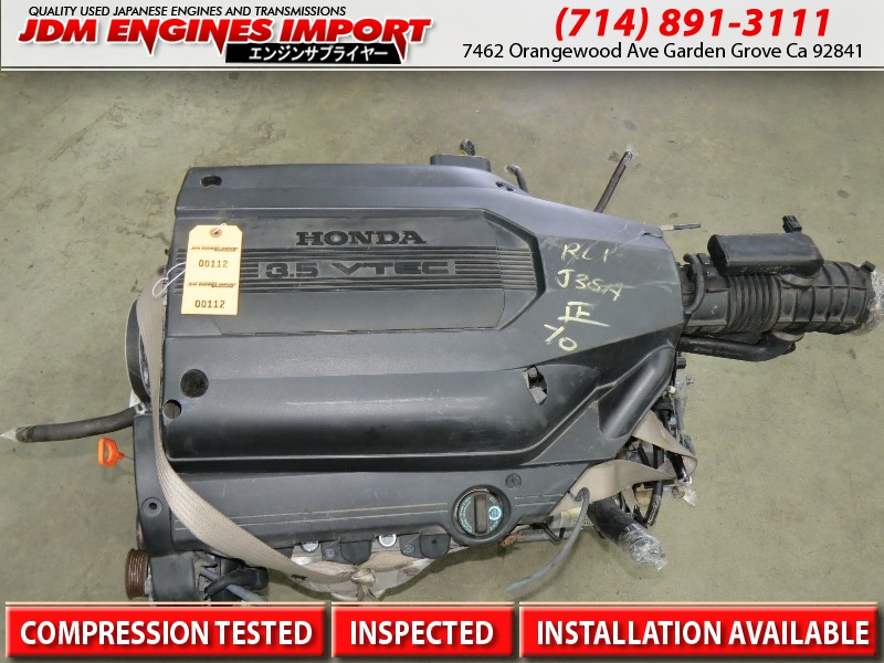 Honda Odyssey Parts Diagram On 2003 Honda Odyssey Steering Parts