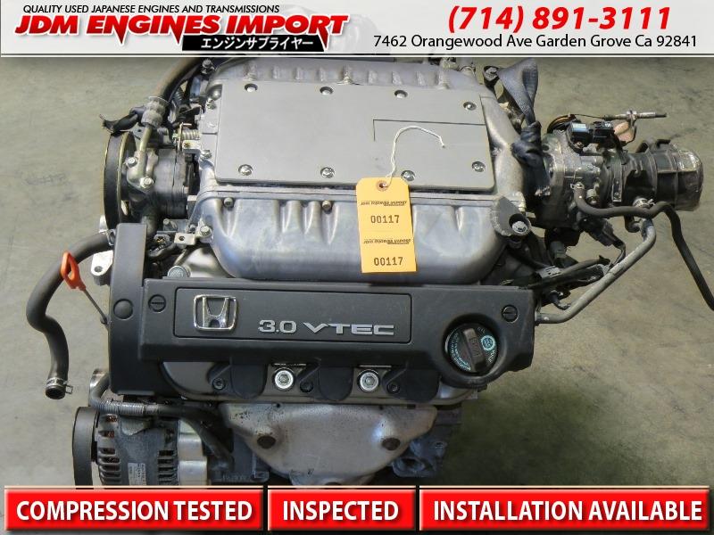 1998 Acura Cl 3 0 Engine Diagram
