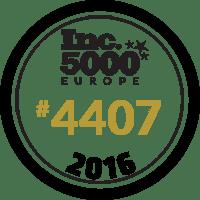 Inc 5000 JDM Food Group