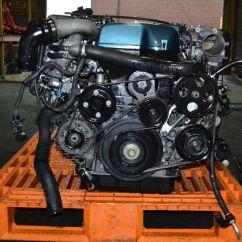 R33 Gtst Ecu Wiring Diagram 1994 Ford F150 Nissan Rb25det Vvt Rb20de Elsavadorla