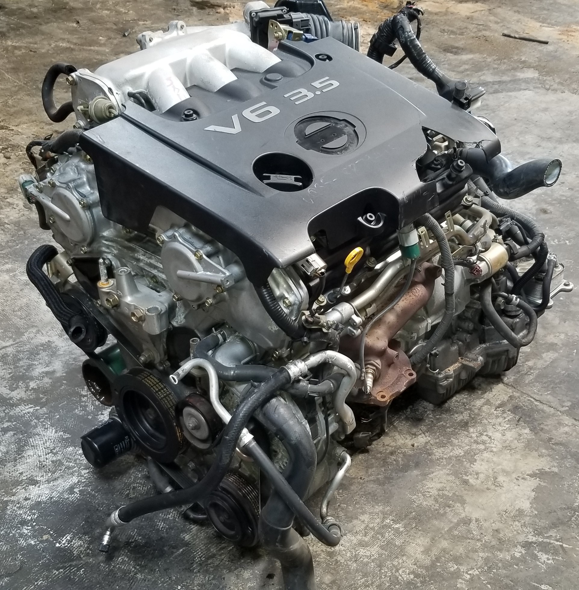 2005 Nissan Xterra Engine Diagram Together With 2007 Nissan Altima