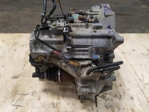 small resolution of j32 b7va 1998 1999 acura tl base 3 2l automatic transmission jdm j32a