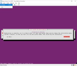 Install_Ubuntu_Server_06