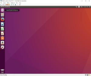 Install_Ubuntu_Server_12