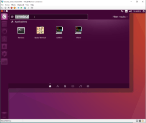 Install_Ubuntu_Server_13