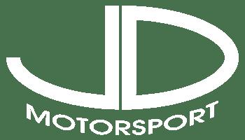 JD Motorsport Formula Renault