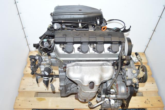 D17a Engine Diagram D15b D16a Zc D17a D17a Vtec And Non Vtec Motors