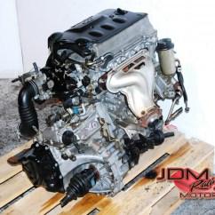 Toyota Soarer 1jz Wiring Diagram Liquid Oxygen Phase Vvti Modification Jdm 2nz Fe Echo Yaris Engine 5 Speed