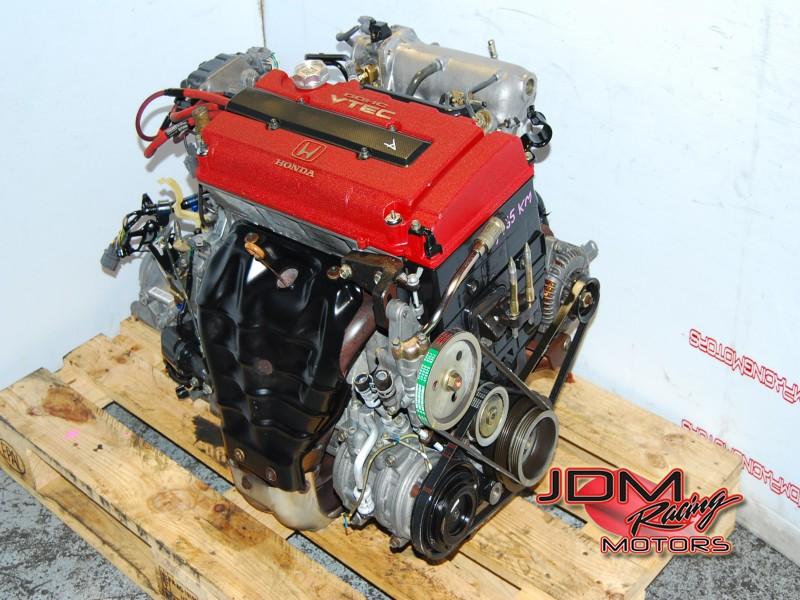 obd0 to obd2 alternator wiring diagram jvc car stereo distributor for b18c, distributor, free engine image user manual download
