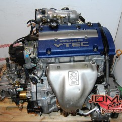 D16y8 Wiring Harness Diagram 1999 Honda Crv Fuse Box D16y7 Ecu ~ Elsavadorla