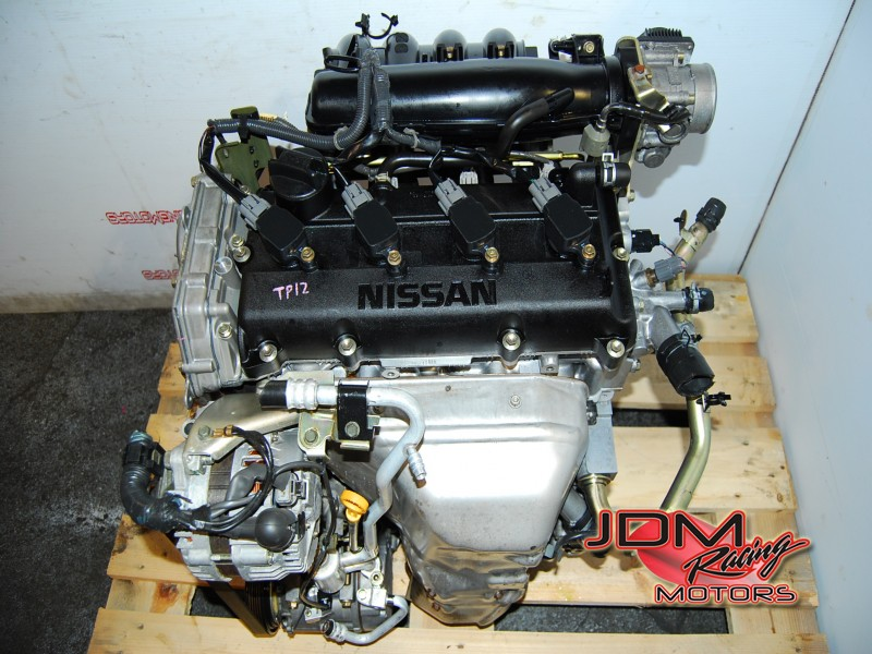 2013 Nissan Maxima Engine Diagram Id 1230 Altima Qr25 And Qr20 Motors Nissan Jdm